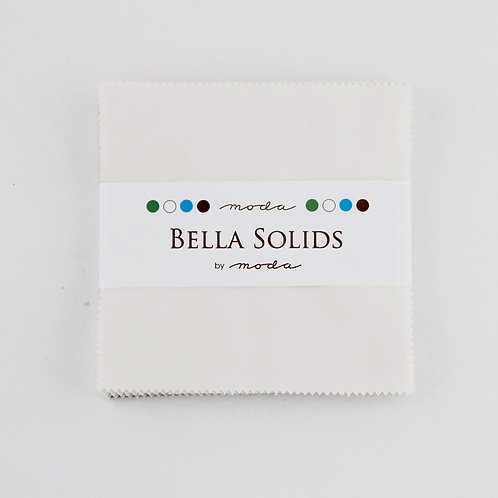 Bella Charm Pack - Feather