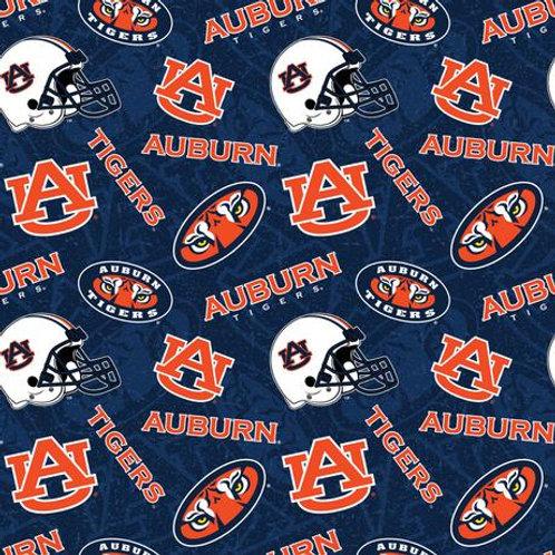 Auburn - 1178
