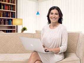 Yabancılara Özel Limitsiz Yalın ADSL Kampanyası