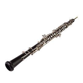 4_Oboe.jpg