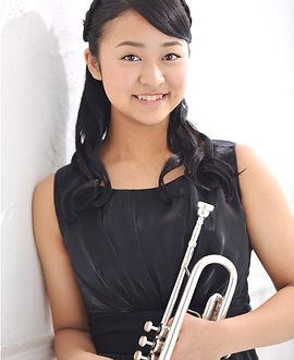 10.LISA MIMURA.jpg