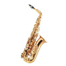 1_Saxophone.jpg