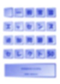 text_06.jpg