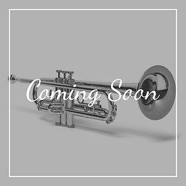 6_Trumpet.jpg