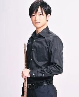 6.HIROMA HAYASHI.jpg