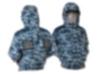 EK3471_デジタル迷彩ブルー