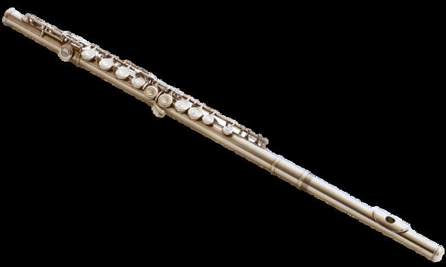 2_Flute.png