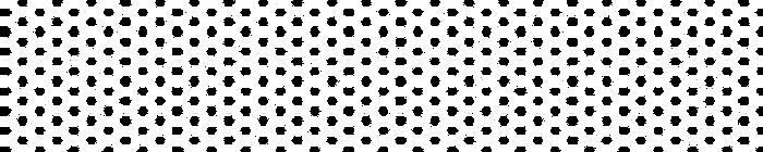 honeycomb_t.png