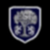 navy-emblem as Smart Object-1.png