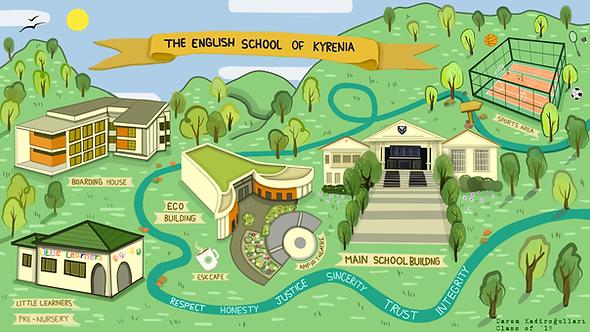school map v3.png