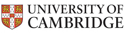 University Placement