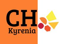 Cheshire Home Kyrenia Raffle