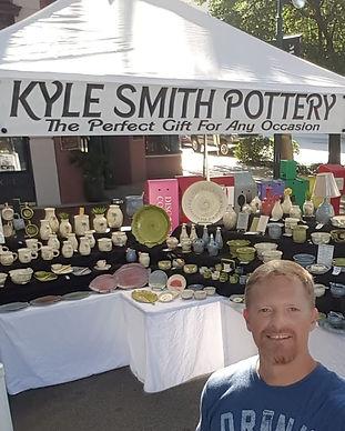 Kyle Smith.jpg