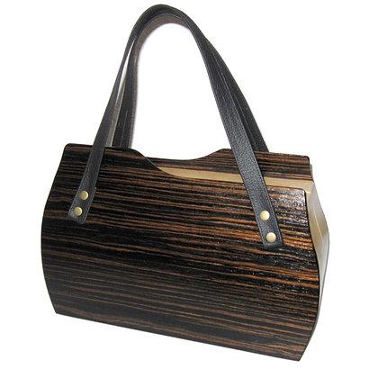 Bowling Bag Fineline Makassar