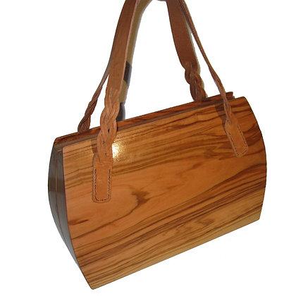 Bowling Bag Olive