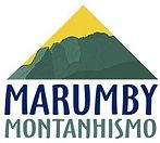 Marumby.jpg