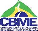 CONFEDERAÇÃO.jpg