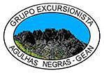 Grupo_Excursionista_Agulhas_Negras_–_G