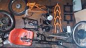 63 Velotrique parts (4).jpeg
