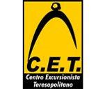 Centro_Excursionista_Teresopolitano_–_