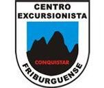 Centro Excursionista Friburguense.jpg