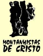 Montanhistas de Cristo.jpg