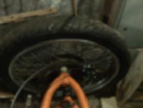 81 ciclomovel.jpeg