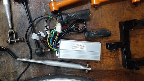7_Controlador_do_sistema,_acelerador_de_