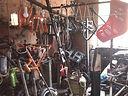 66 Velotrique parts (7).jpeg