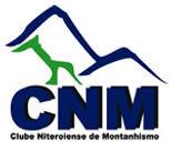 Clube_Niteroiense_de_Montanhismo_–_CNM