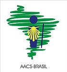 LogoAnaOriginal.jpg