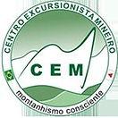 Centro Excursionista Mineiro.jpg