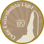 Clube_Excursionista_Light_–_CEL.jpg