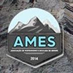 AMES.jpg