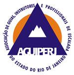Associação_de_Guias,_Instrutores_e_Pro