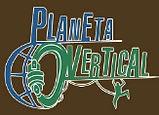 PLANETA VERTICAL.jpg