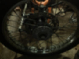 82 ciclomovel.jpeg
