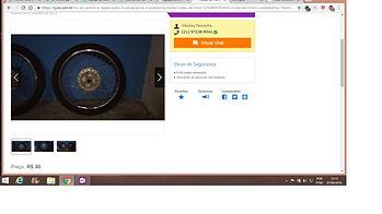 89 rodas de moto.jpg
