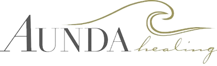 logo_2016_final%20AUNDA%20healing%20Bots