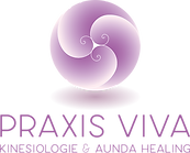 Logo_Ptaxis_Viva.png