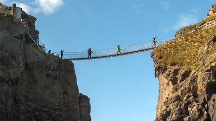 Bridge from Below.jpg