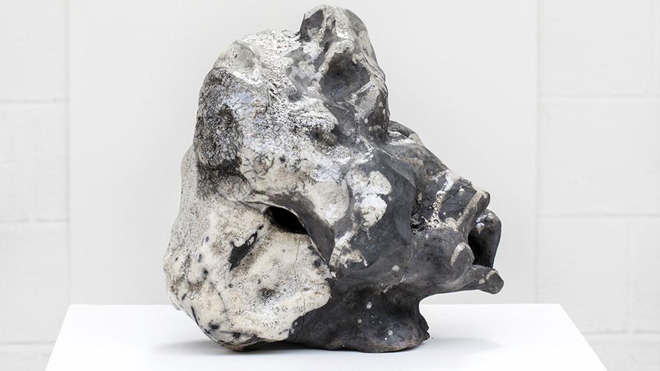 Bretonne rocher