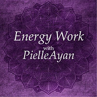 Energy Work Image.jpg