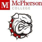 McPherson.jpg
