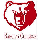 Barclay College.jpeg
