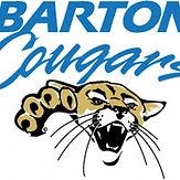 Barton County.jpg