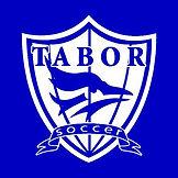 Tabor College.jpg