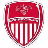 Coffeyville CC.jpg