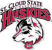 St Cloud State Univ..png