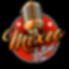 Mixeo Logo sin fondo.png